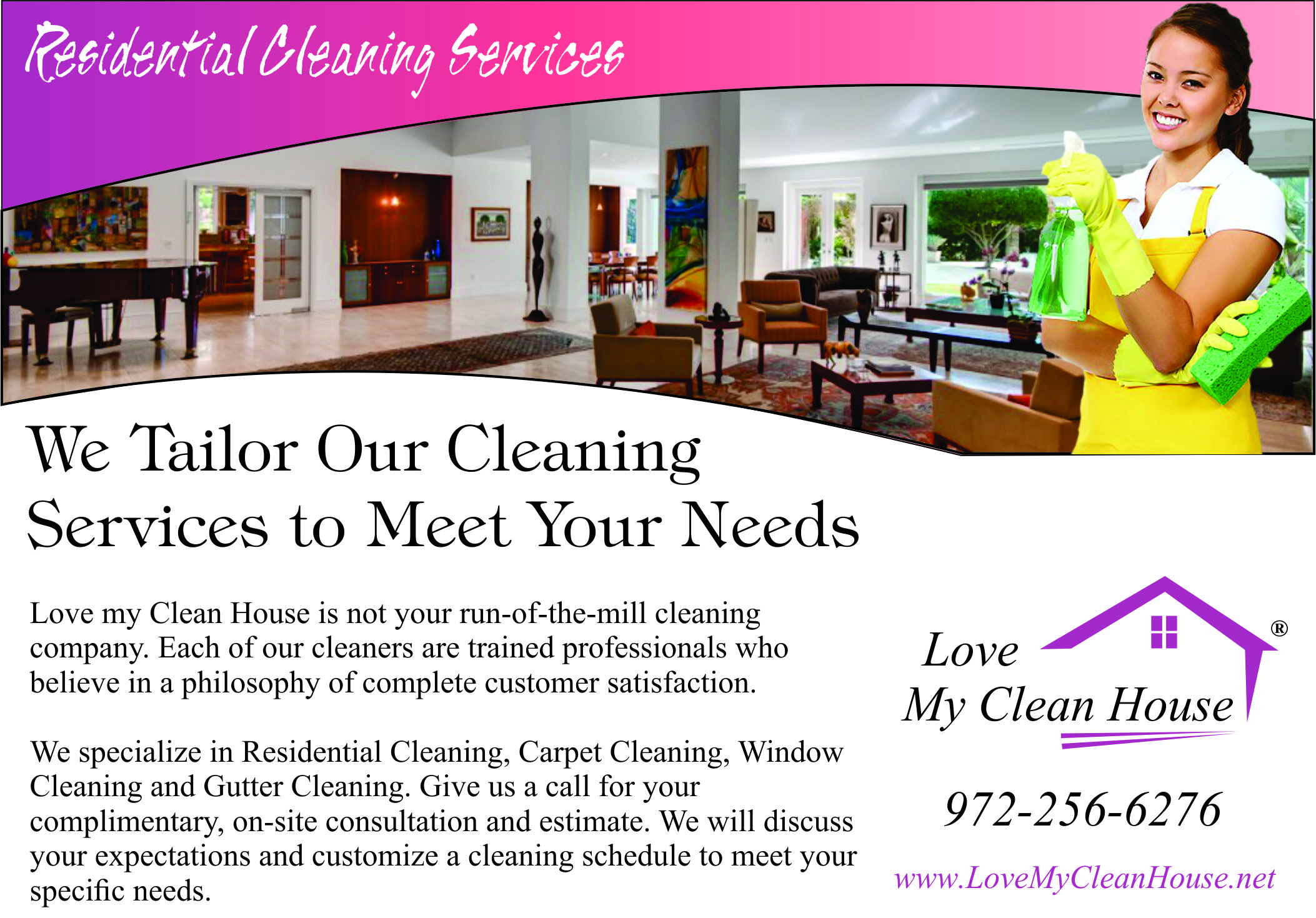 General House Cleaning Vs Deep Cleaning In Mckinney. Ford Dealership In New Jersey. Calvary Chapel School Of Ministry. Dental Hygiene Schools In Phoenix Az. Wireless Internet Blocker Uhaul Mover Helpers. Texas Business License Requirements. Window Companies Chicago Bel Air Chiropractor. Department Of Vocational Rehabilitation. Hurricane Garage Doors Miami