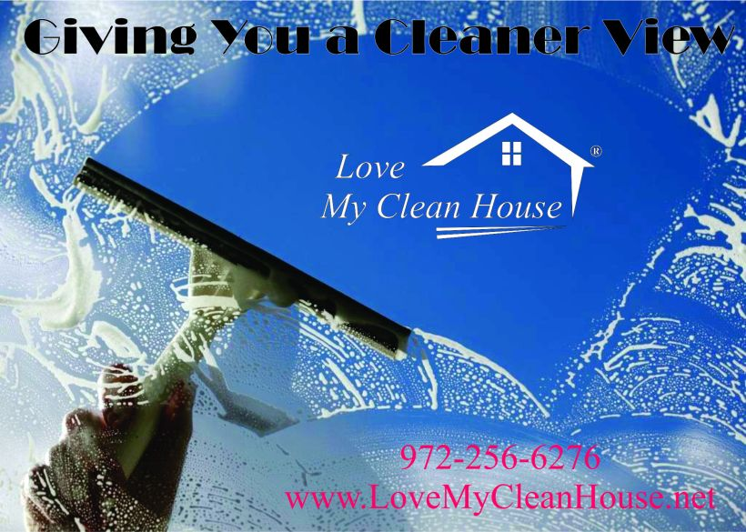 window washing dallas right now is the best time for window cleaning in dallas www
