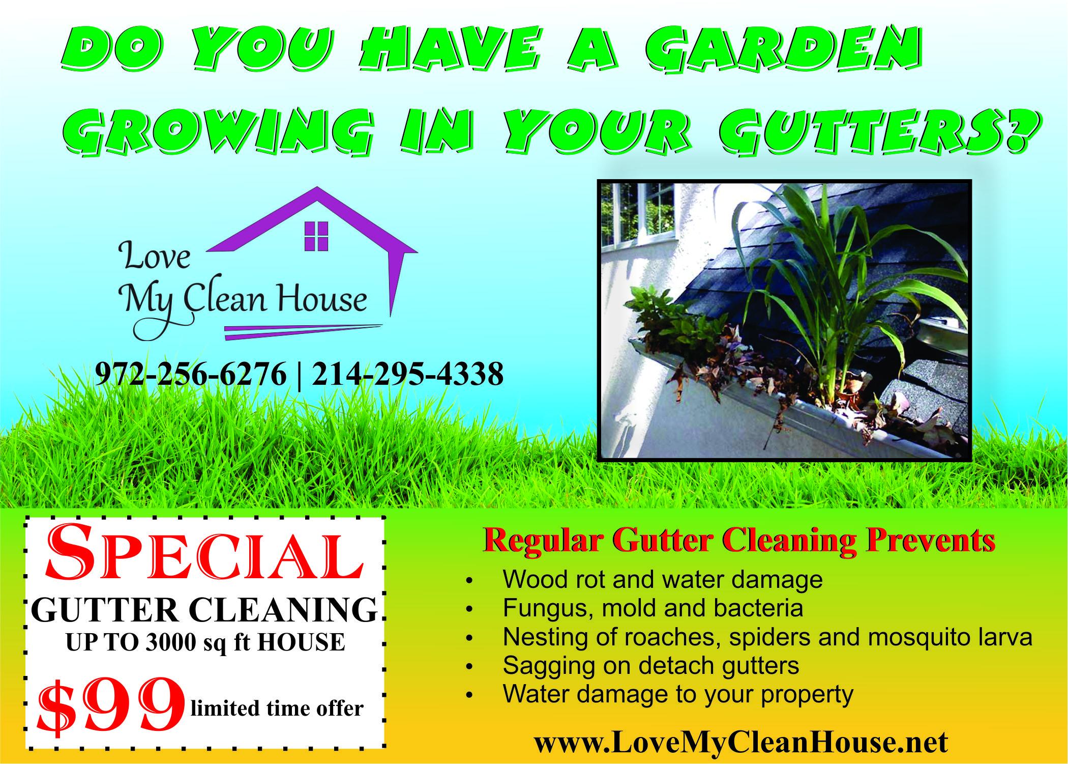 www.lovemycleanhouse.net – House Cleaning in McKinney, Plano, Frisco ...