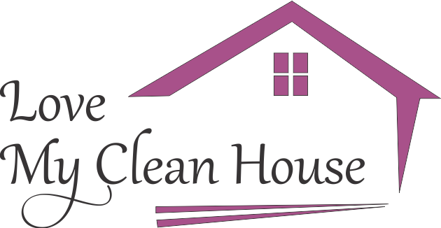 Move In Move Out Cleaning Checklist Www Lovemycleanhouse Com